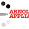 Arnold's Appliance