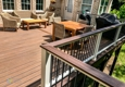 Charlotte Decks and Porches - Charlotte, NC