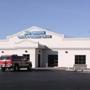 Mid-America Dental & Hearing Center