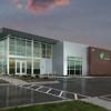 Idaho Central Credit Union: Rexburg Branch