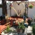 Landon's Greenhouse & Nursery