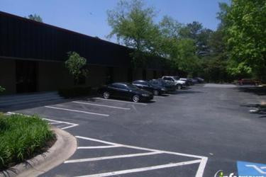 EpiCity Real Estate Services