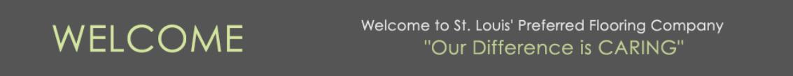 logo/banner