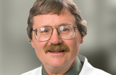 Dr. William O. Samuelson, MD - Sioux City, IA