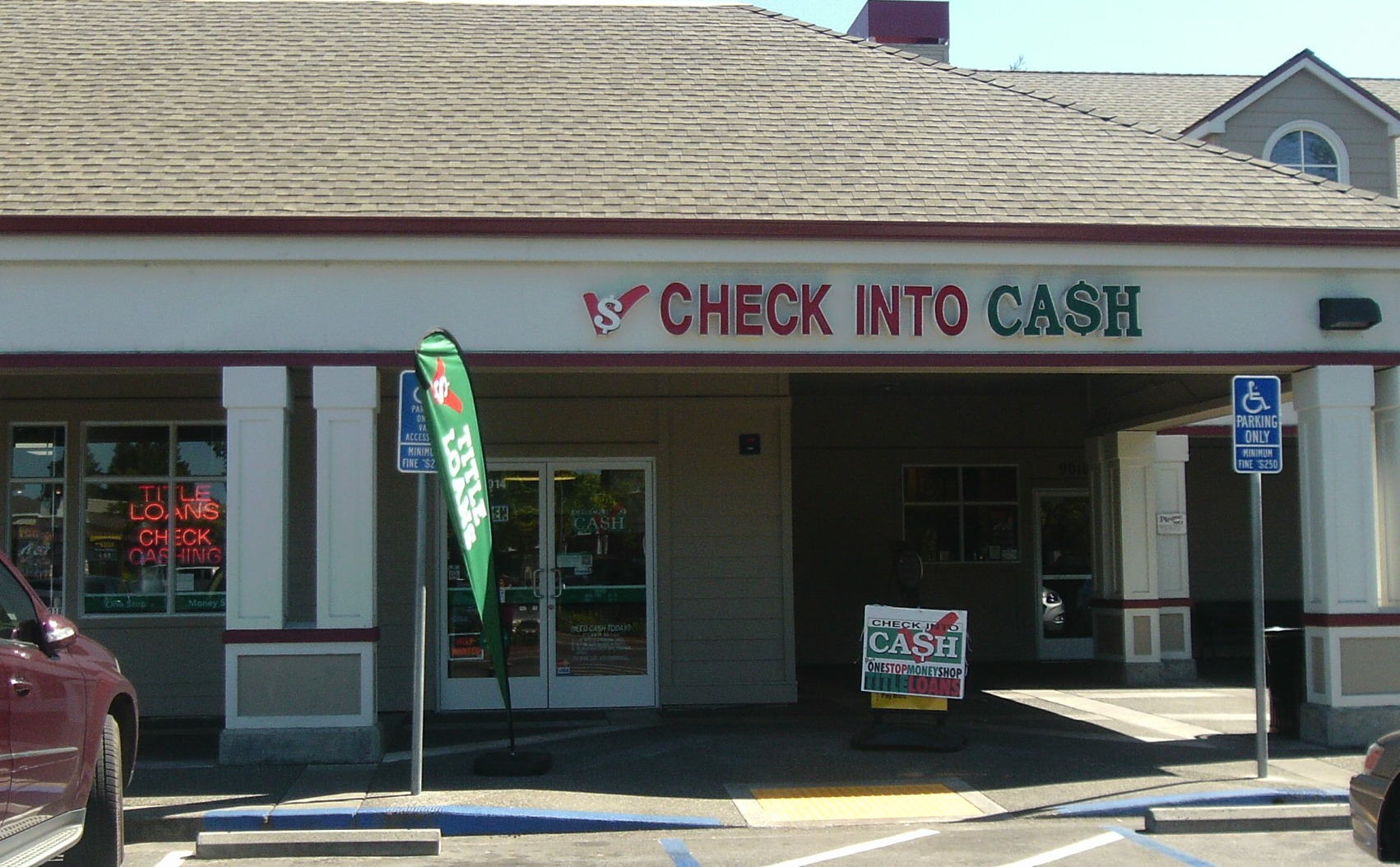 Cash loans in st louis mo photo 10