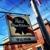 Wigwam Bar & Grill