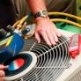 United Heating & Plumbing