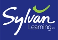 Sylvan Learning Center - Cary, NC