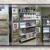 Tewksbury Masonry & Landscaping Supply Inc