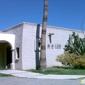 Re Lee Mechanical Contracting Inc - Tucson, AZ