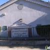 Kingdom Hall Of Jehovah's Witness