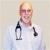 Dr. Paul Afek, MD