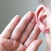 ASI -Omaha Audiology & Hearing Aids
