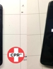 CPR Cell Phone Repair Mary Esther FL 2