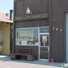 McMullen Glass Co.