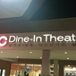 AMC Theaters - Marina Del Rey, CA. Great place for a date!