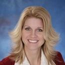 Sharee Redfield: Allstate Insurance