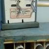 Subway Stamp Shop, Inc.