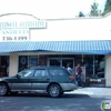 Sellwood Antique Collective