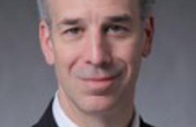 Dr. Adam D Soyer, DO - Kingston, NY