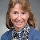 Dr. Mary Ellen McCann, MD
