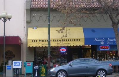 The Willow Glen Collective - San Jose, CA
