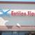 Estilos Flor - Salon de Belleza y Peluqueria -