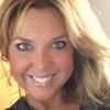 Adrienne Link: Allstate Insurance