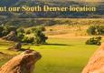 Sunflower Management - Colorado Springs, CO