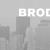 The Brodsky Organization