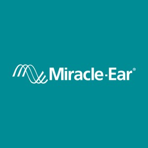 Sears Miracle Ear Locations