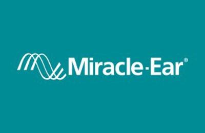 Sears Miracle Ear - New Iberia, LA