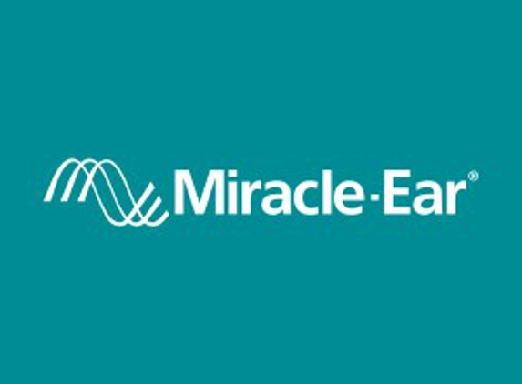 Miracle-Ear Hearing Aid Center - Redlands, CA
