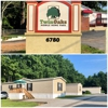 Twin Oaks mobile Home Park