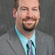 Edward Jones - Financial Advisor: Jesse R Mosley