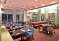 Hilton Garden Inn Detroit/Novi - Novi, MI
