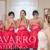 Navarro Weddings Photography and Portrait Studio