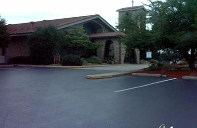 St Cecilia Catholic Church - Glen Carbon, IL