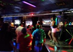 Mardi Gras Sport Grill - Saint Augustine, FL