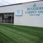 Ruggieri Carpet One Floor & Home - Cranston, RI