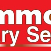 Simmons Notary Service