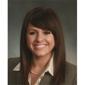 Nadine Kureghian - State Farm Insurance Agent - Pasadena, CA