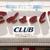 Edsel's Club