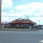 King's Bowl Chinese Restaurant - San Antonio, TX