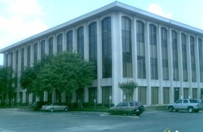 Yarish R. Scott, M.D. - Houston, TX