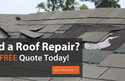 Hopper Roofing and Home Repair - Memphis, TN