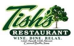Tish's Restaurant
