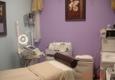 Pamper Me Spa & Salon - Las Vegas, NV