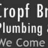 Cropf Brothers Inc.