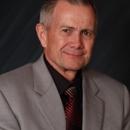 Dr. Steven C Fales, MD